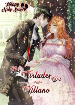 Las Virtudes del Villano