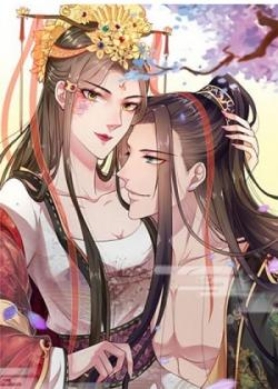 Dìwáng pa pa.fei yao zuo yōng tianxia
